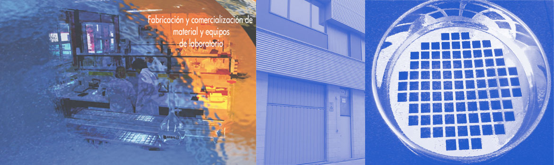 Slider_Empresa_1170x350-4