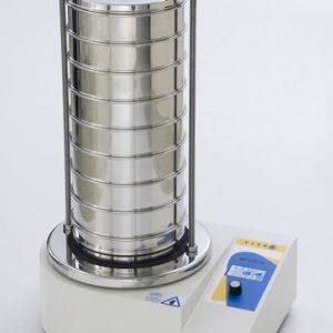 Tamizadora Electromagnetica RP200N