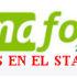 farmaforum-250x80-STAND